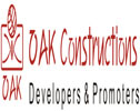 OAK Constructions Developers & Promoters