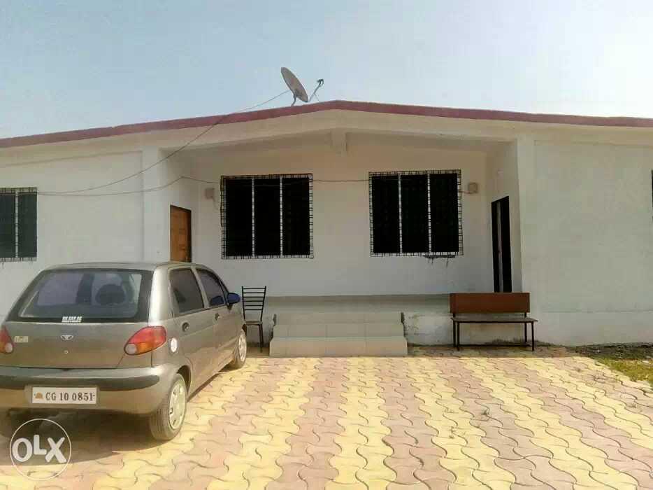 Lifestyle furniture besa nagpur